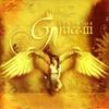 Couverture de l'album State of Grace III