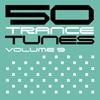 Cover of the album 50 Trance Tunes, Vol. 4