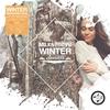 Cover of the album Milk & Sugar Winter Sessions 2019