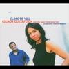 Couverture de l'album Close to You (Celebrating Dionne Warwick)