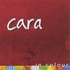 Couverture de l'album In Colour