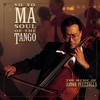 Cover of the album Piazzolla: Soul of the Tango (Remastered)