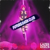 Cover of the album Future Dark Club Vol. 1