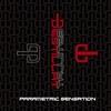 Couverture de l'album Parametric Sensation