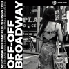 Cover of the album Off off Broadway (feat. Stéphane Huchard, Stéphane Guillaume & Thomas Bramerie)