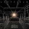 Cover of the album Alternative Light Source
