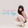 Cover of the track Call Me Maybe