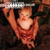 Couverture de l'album A Boy Named Goo
