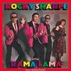 Cover of the album Rama Lama (Bonus Track Version)