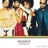 Cover of the album Who Needs Love (Bonus Track Edition)