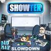 Cover of the album Slow Down [Radio Edit] - Single