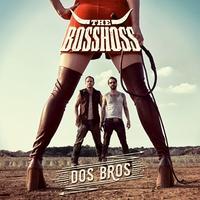 Couverture du titre Dos Bros