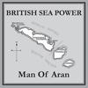 Couverture de l'album Man of Aran