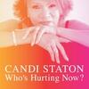 Couverture de l'album Who's Hurting Now
