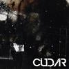 Cover of the album Cudar - EP