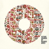 Cover of the album Future Sounds of Buenos Aires (Bonus Track Version)
