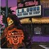 Couverture de l'album Tales From the Strip