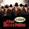 Cover of the album El Papa de Los Pollitos