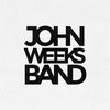 Couverture de l'album The John Weeks Band