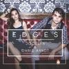 Cover of the album Edges