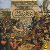 Cover of the album The Grand Wazoo