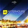 Cover of the album ADE Afterhours, Vol. 01