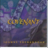 Cover of the album Covenant