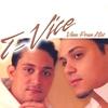 Cover of the album Vinn Pran Not