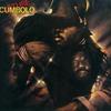Cover of the album Cumbolo