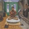Couverture de l'album The Fundamental Elements of Southtown
