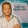 Cover of the album Laat Me Bij Jou Zijn