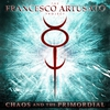 Cover of the album Chaos and the Primordial