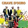Cover of the album Pai da Criança