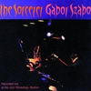 Cover of the album The Sorcerer