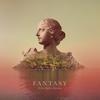Cover of the album Fantasy (Felix Jaehn Remix) - Single