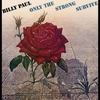 Cover of the album Only The Strong Survive