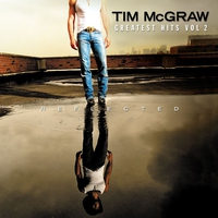 Cover of the track Tim McGraw: Greatest Hits, Vol. 2