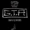 Couverture de l'album DTG, Vol. 2 EP