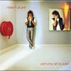 Couverture de l'album Pictures at Eleven (Remastered)