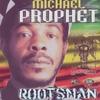 Couverture de l'album Rootsman