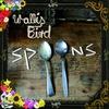 Cover of the album Spoons