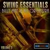 Couverture de l'album Swing Essentials, Vol. 3 - Billy May & His Orchestra