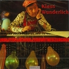 Cover of the album Uraltedelschnulzensynthesizergags