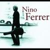 Cover of the album CD Story : Nino Ferrer