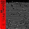 Couverture de l'album Duality