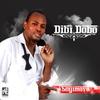 Couverture de l'album Soyimavo