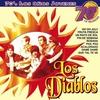 Couverture de l'album 70's los Años Jovenes-La Coleccion