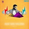 Couverture de l'album Dead Man Walking - Single
