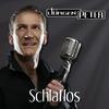 Couverture de l'album Schlaflos
