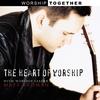 Couverture de l'album The Heart of Worship